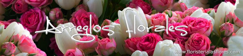 arreglos florales por ocasion en guatemala