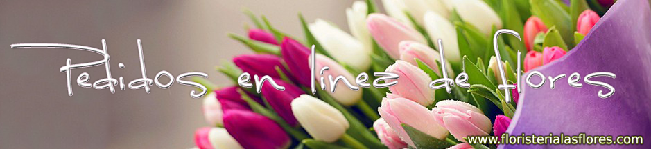 comprar flores en linea en guatemala envio garantizado