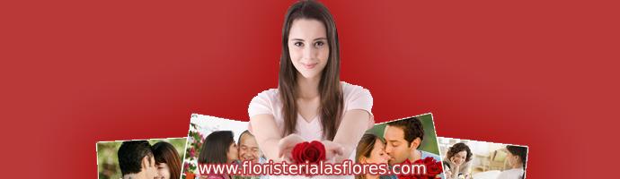 enviar flores dia del cariño en guatemala