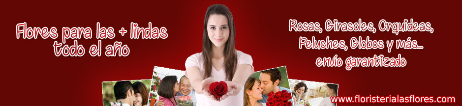 envio de flores bellas a guatemala - delivery flores a guatemala