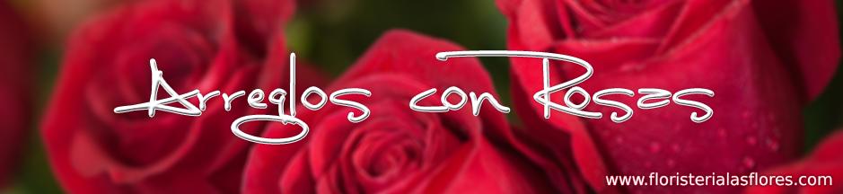 envio de rosas en guatemala