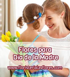 flores para dia de la madre a domicilio en guatemala