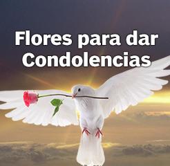floristeria en guatemala para mandar flores