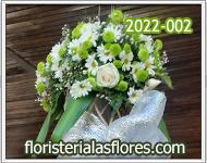 campana para bodas en guate