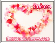 floristeria para petalos rosas guatemala