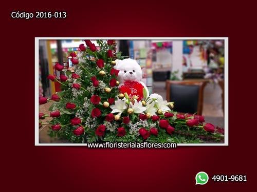Enviar flores a Guatemala como detalle de amor de forma seguro por floristeria las flores ubicada en ciudad de Guatemala