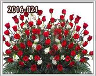 flores para pedir disculpas
