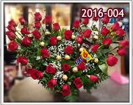 entrega de rosas a domicilio en guatemala