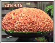 arreglos de 500 rosas en guatemala