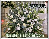 decoraciones con flores para eucaristia