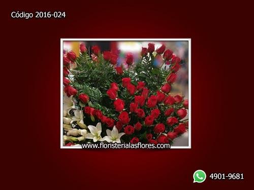 corazones de rosas a domicilio en guatemala