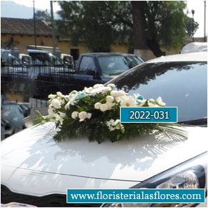 decoraciones florales en guatemala flores para auto