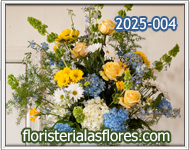 decoraciones con flores para eventos en guatemala