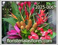 decoraciones florales en guatemala para eventos para poner frente a podium