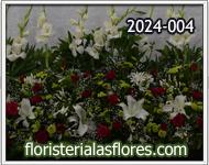 flores para eventos en guatemala