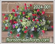 decoraciones florales para eventos en restaurantes