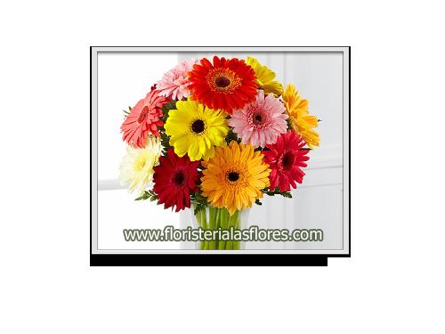 envio de arreglos florales en guatemala