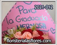 envio de ramos de rosas en guatemala a domicilio