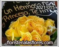envio de ramos de rosas envio garantizado en guatemala
