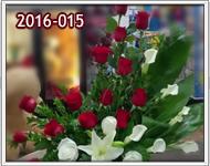 envio de arreglos florales con rosas en guatemala