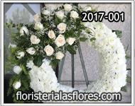 flores a capillas floristeria las flores en guatemala