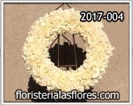 mandar rosas a capillas floristeria en guatemala
