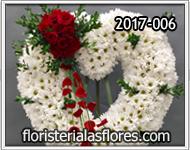 flores a capillas para funerales en guatemala