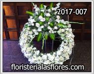 flores a capillas las flores en guatemala