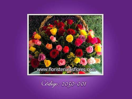 arreglos florales a domicilio en guatemala