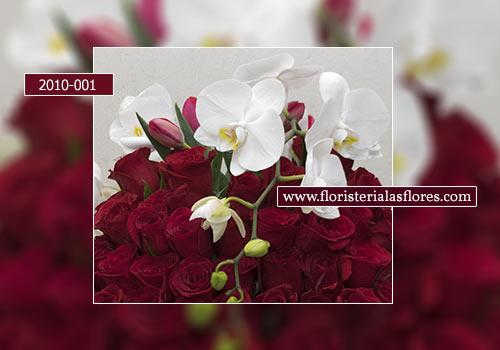 flores bellas a domicilio en guatemala