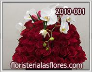 regalos para mama en guatemala para dia de la madre 01