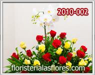 regalos para mama en guatemala para dia de la madre 02