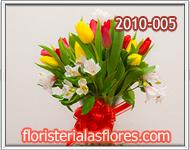 regalos para mama en guatemala para dia de la madre 05