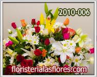 regalos para mama en guatemala para dia de la madre 06