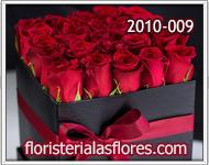 regalos para mama en guatemala para dia de la madre 09