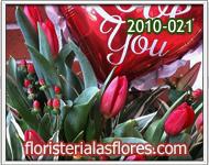 regalos para mama en guatemala para dia de la madre 21