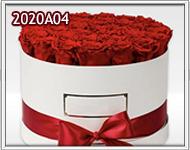 detalle especial para persona especial envio de rosas a domicilio en guatemala