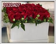 rosas para regalarle a mujer envio de flores a domicilio en guatemala
