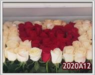 flores a domicilio para regalar algo bello unico original envio de flores sorpresa a domicilio en guatemala