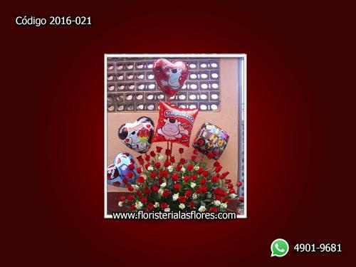 floristerias en guatemala para sorprender con mas de 100 rosas