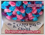 envio de ramos de flores para novias en guatemala