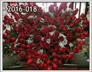 Envío de Flores a domicilio en Guatemala