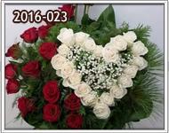 sorprender a novia con rosas floristeria las flores guatemala